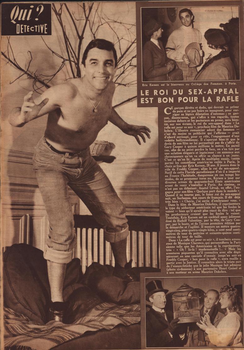 Qui Détective 1953 11 16 bc