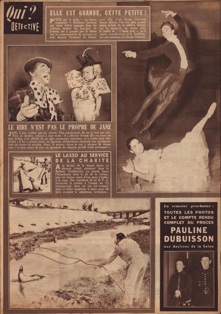 Qui Détective 1953 11 23 bc