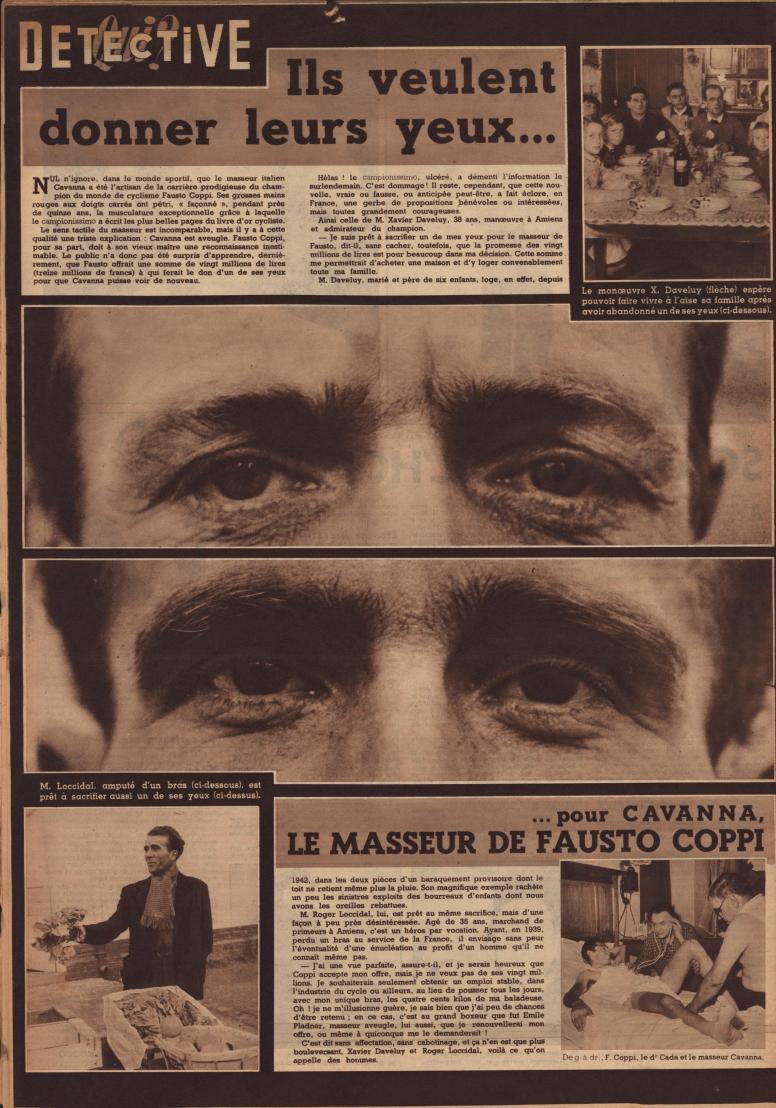 Qui Détective 1953 12 7 et 14 bc