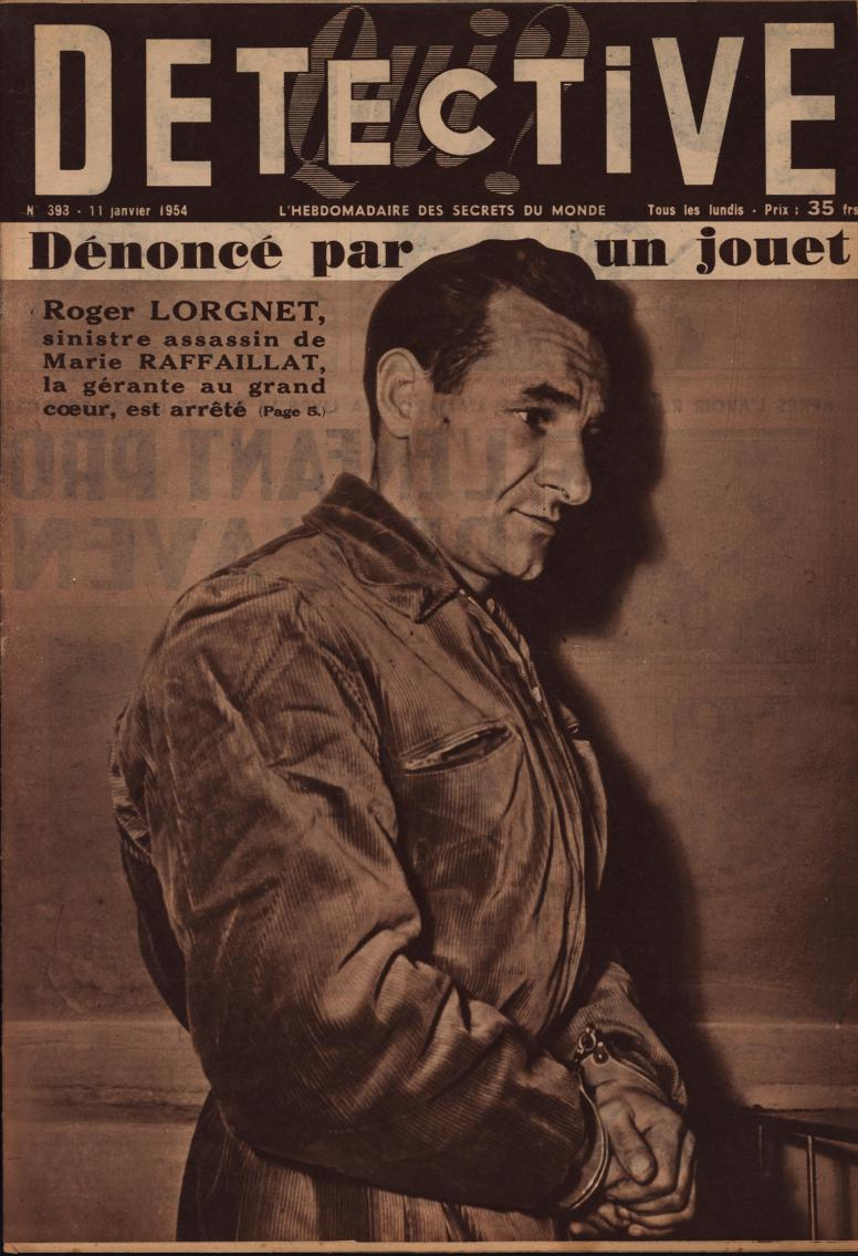 qui-detective-1954-01-11