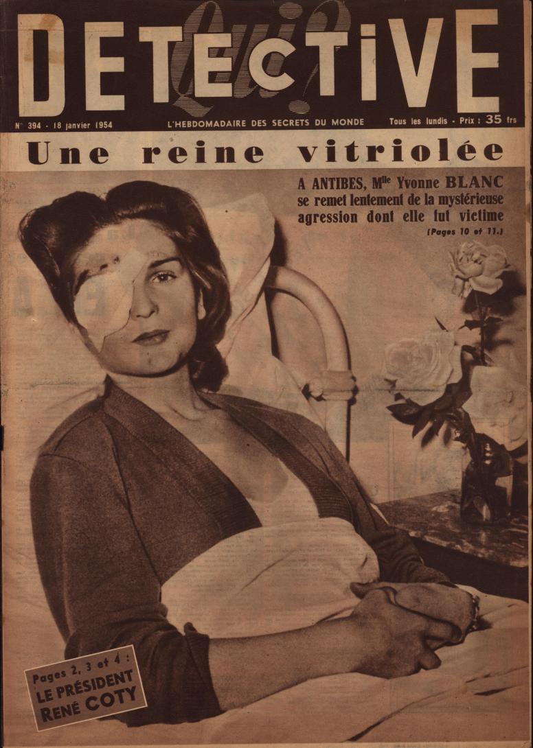 qui-detective-1954-01-18