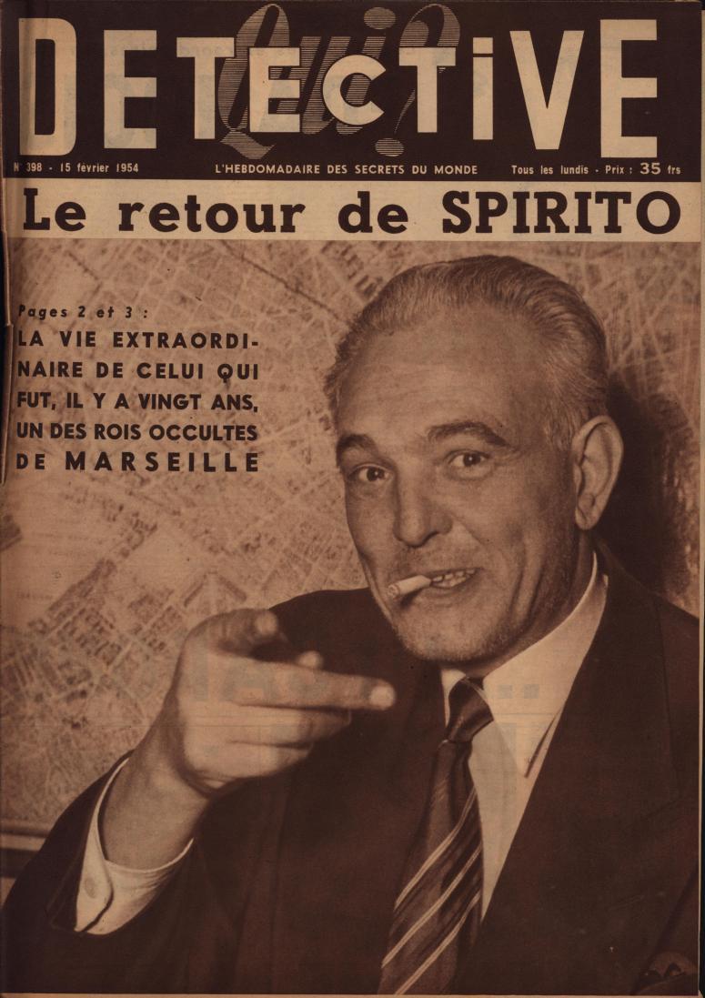 qui-detective-1954-02-15