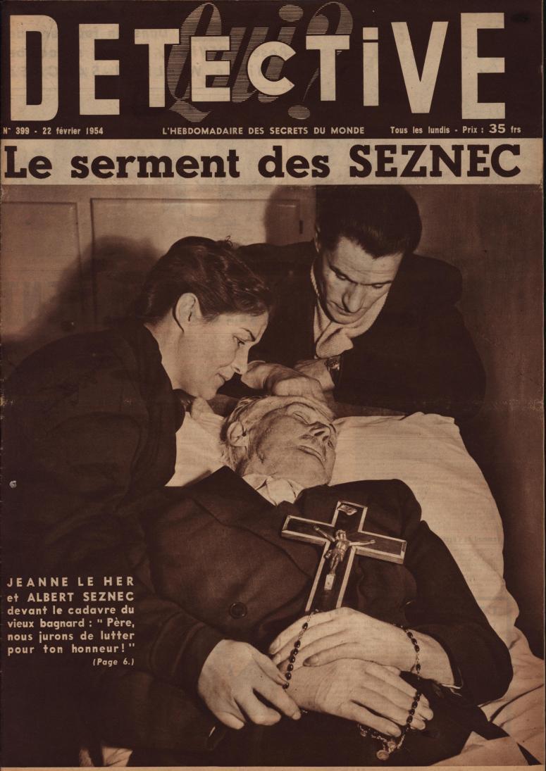 qui-detective-1954-02-22