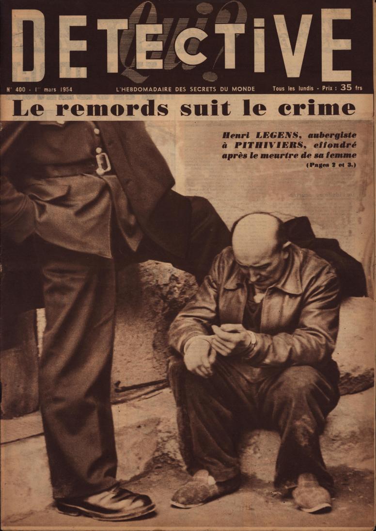 qui-detective-1954-03-01