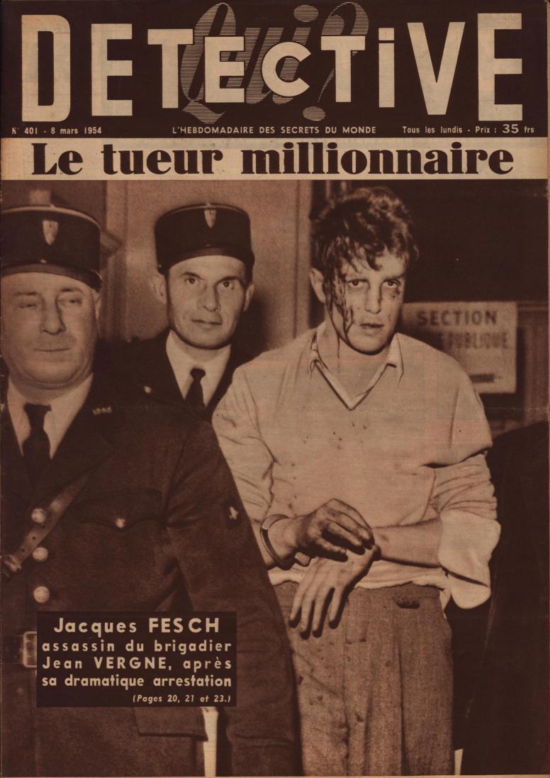 qui-detective-1954-03-08