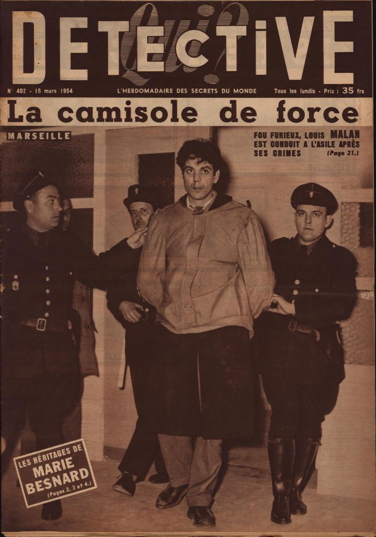 qui-detective-1954-03-15