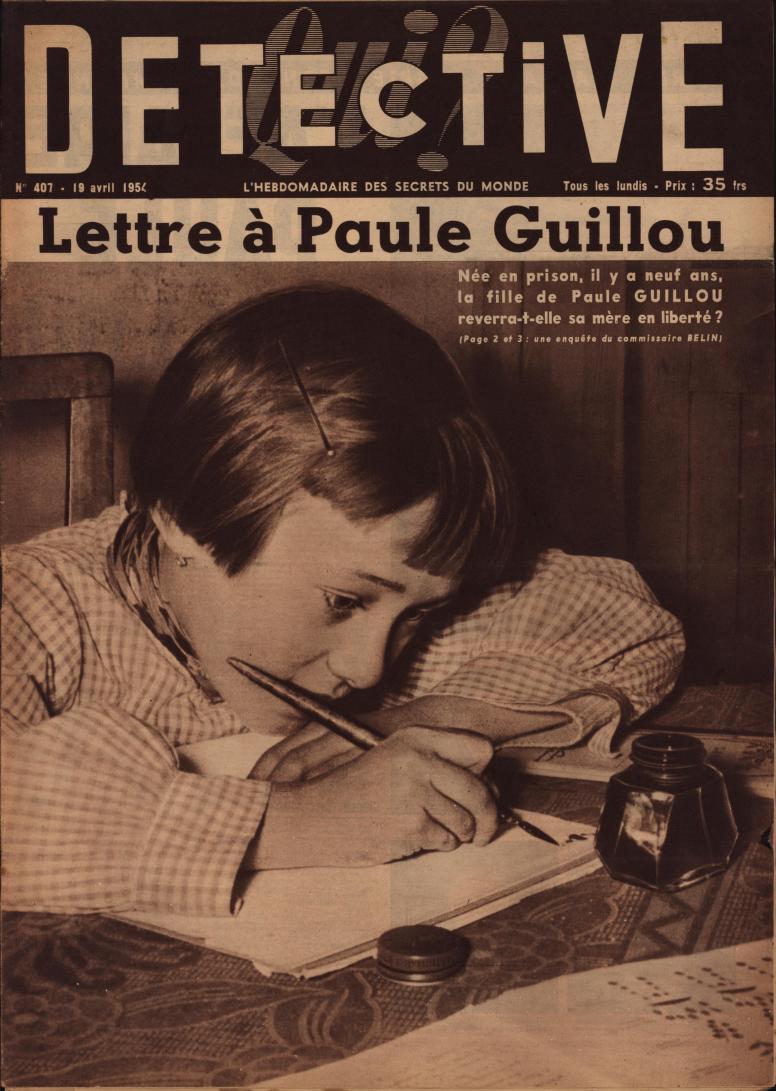 qui-detective-1954-04-19