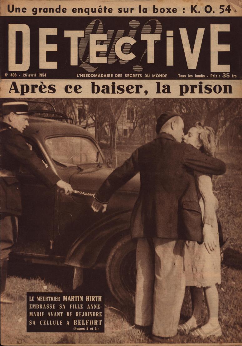 qui-detective-1954-04-26