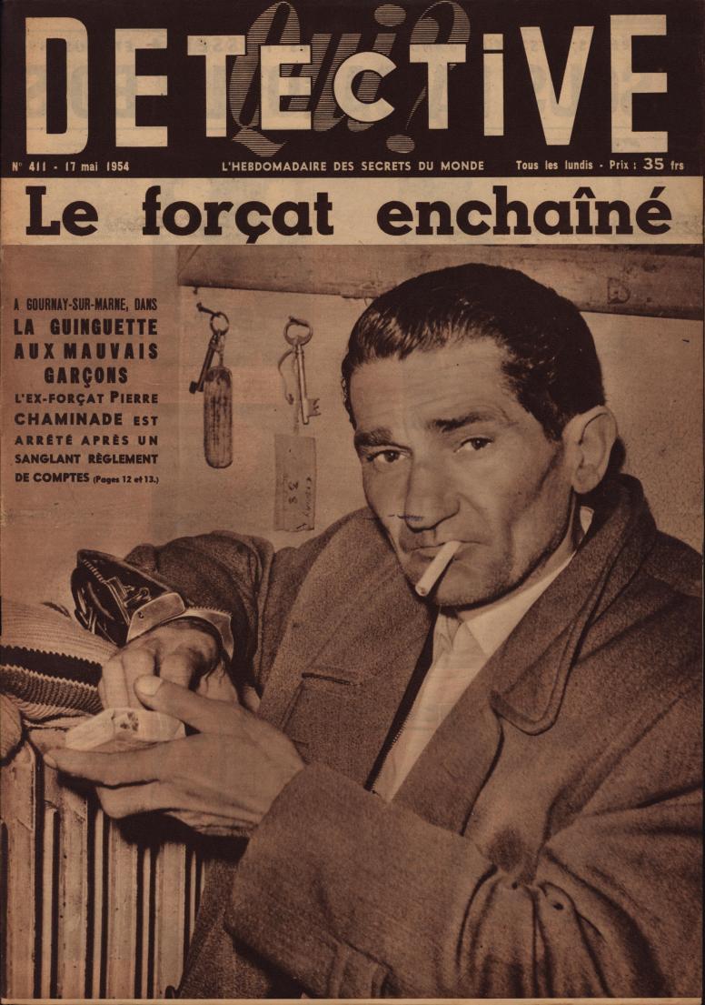 qui-detective-1954-05-17