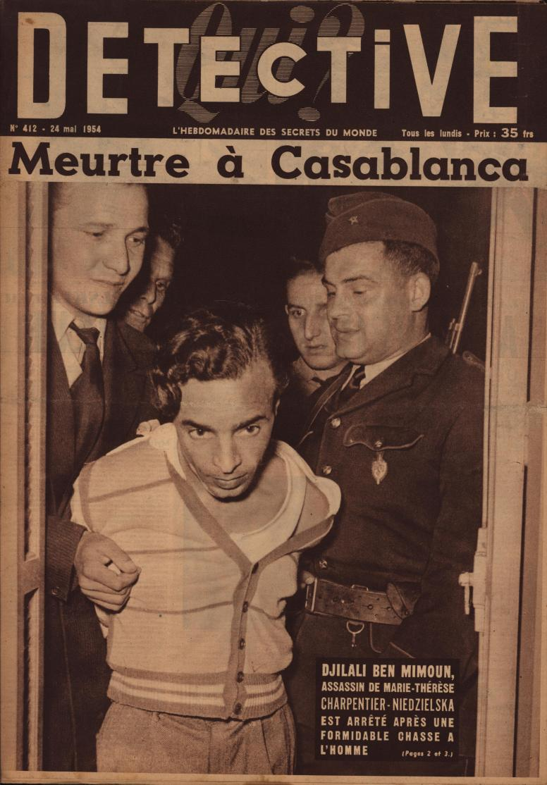 qui-detective-1954-05-24