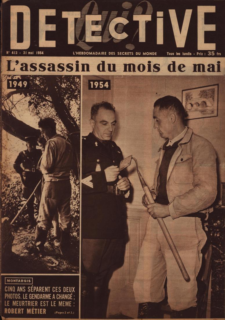 qui-detective-1954-05-31