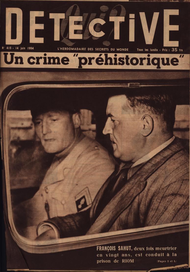 qui-detective-1954-06-14