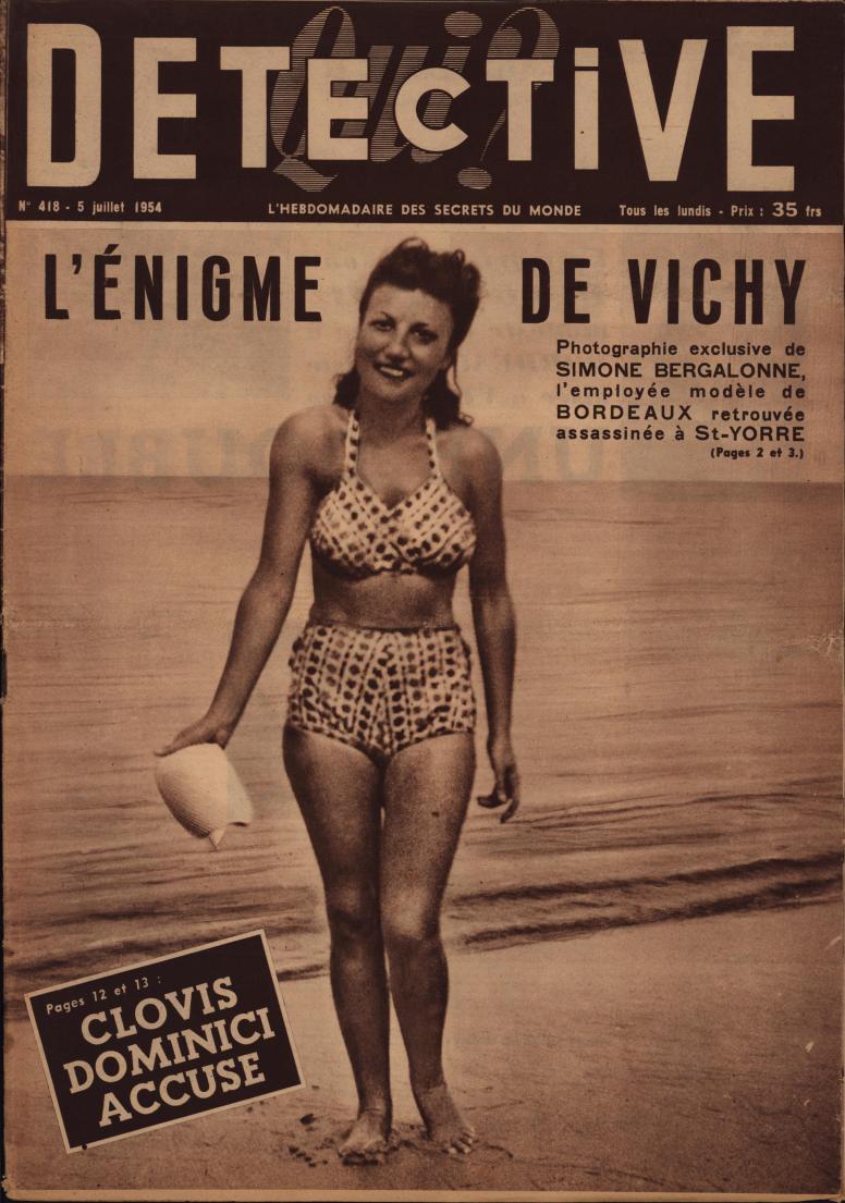 qui-detective-1954-07-05