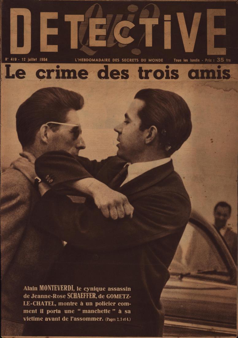 qui-detective-1954-07-12
