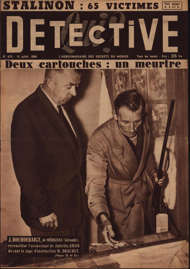 qui-detective-1954-07-19