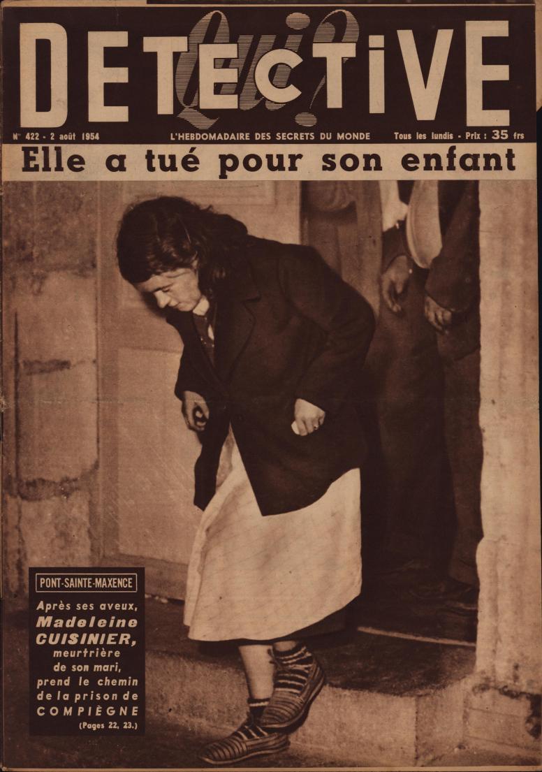 qui-detective-1954-08-02
