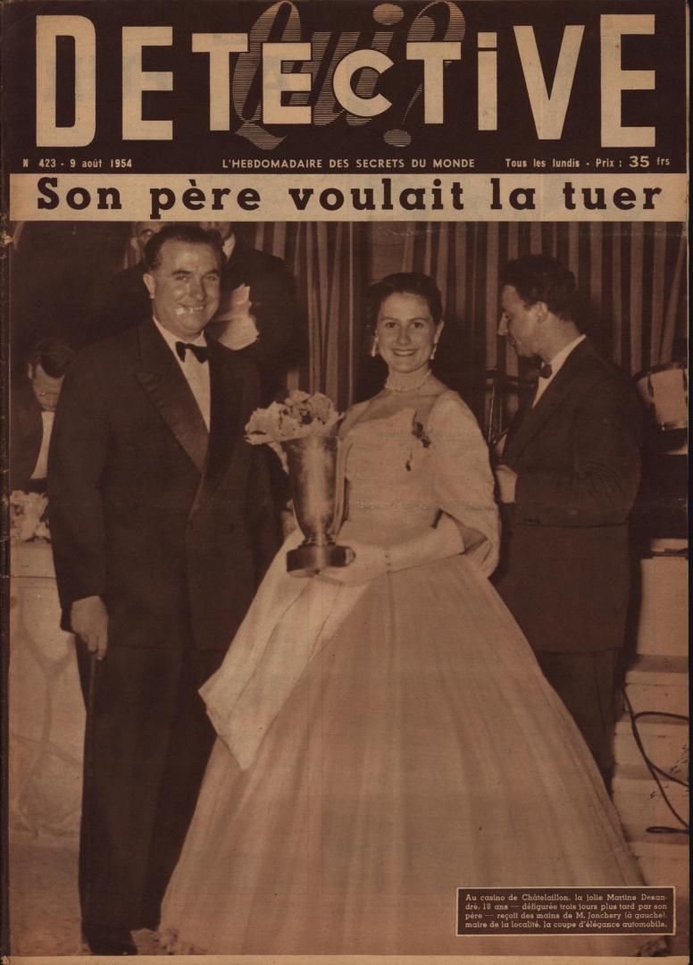 qui-detective-1954-08-09