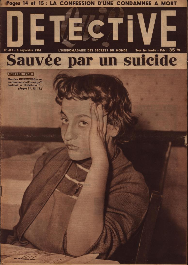 qui-detective-1954-09-06