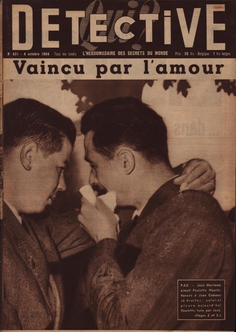 qui-detective-1954-10-04
