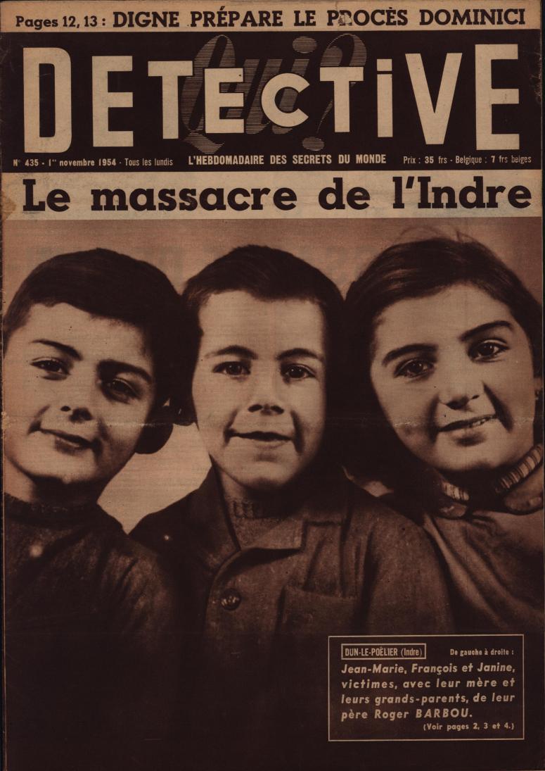 qui-detective-1954-11-01