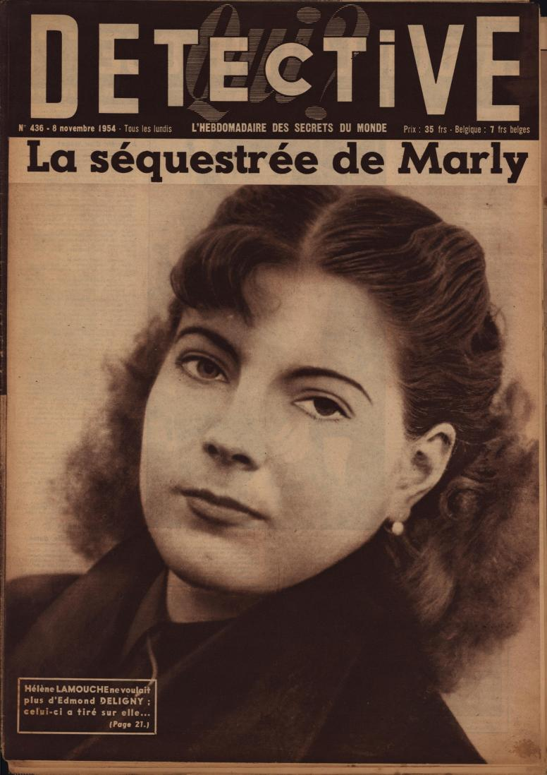 qui-detective-1954-11-08