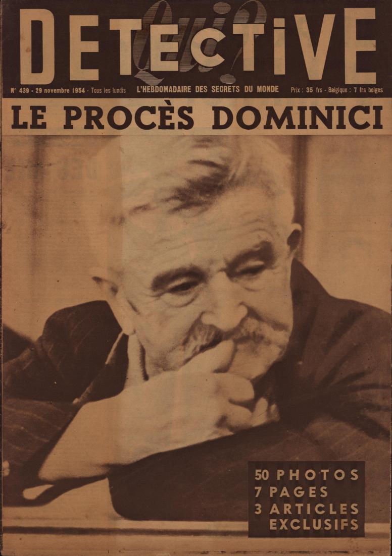 qui-detective-1954-11-29