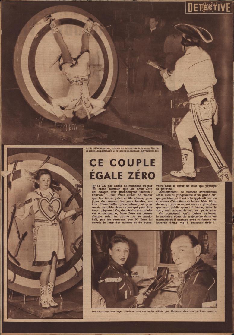 qui-detective-1955-01-31-bc