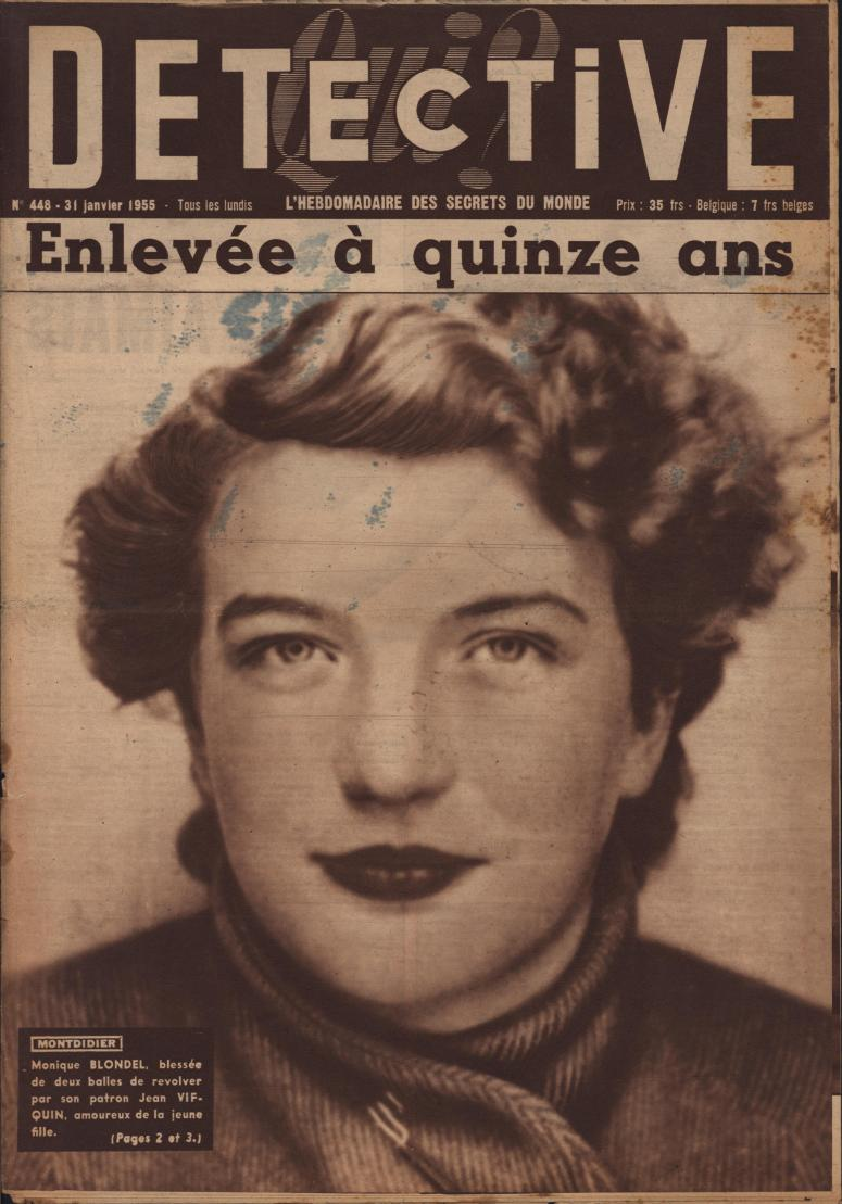qui-detective-1955-01-31