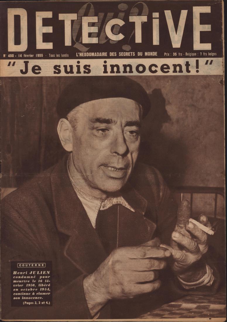 qui-detective-1955-02-14