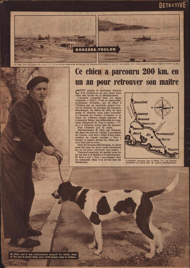 qui-detective-1955-03-14-bc