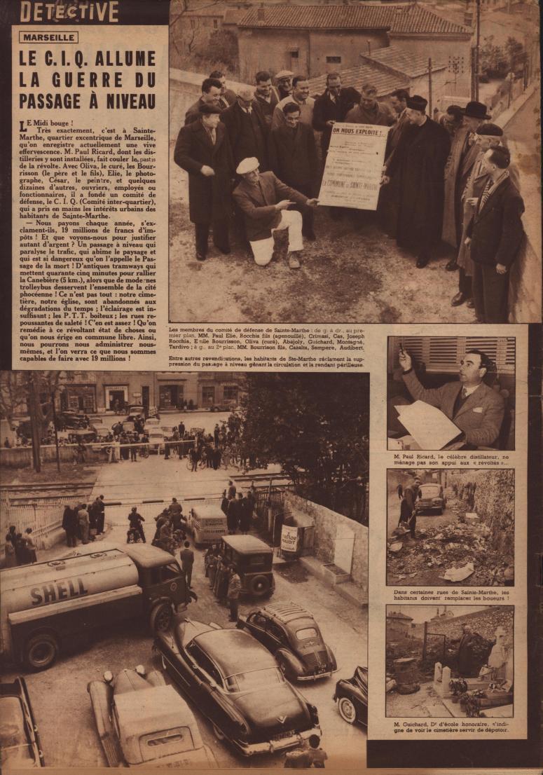 qui-detective-1955-03-21-bc