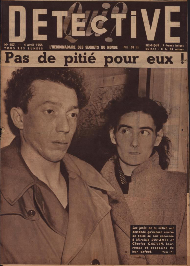 qui-detective-1955-04-04