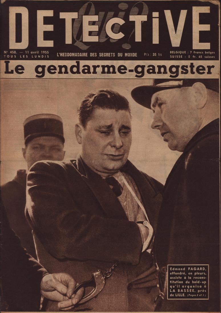 qui-detective-1955-04-11
