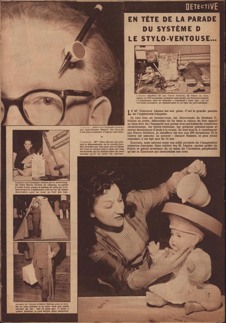 qui-detective-1955-04-25-bc