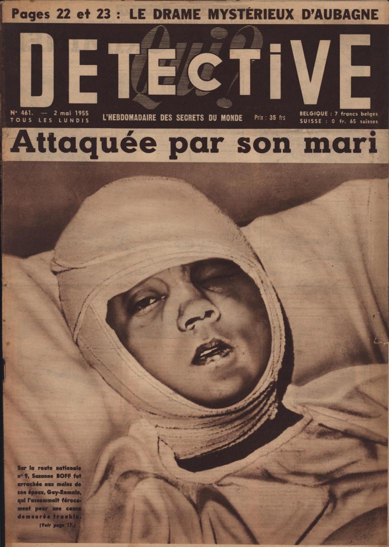 qui-detective-1955-05-02