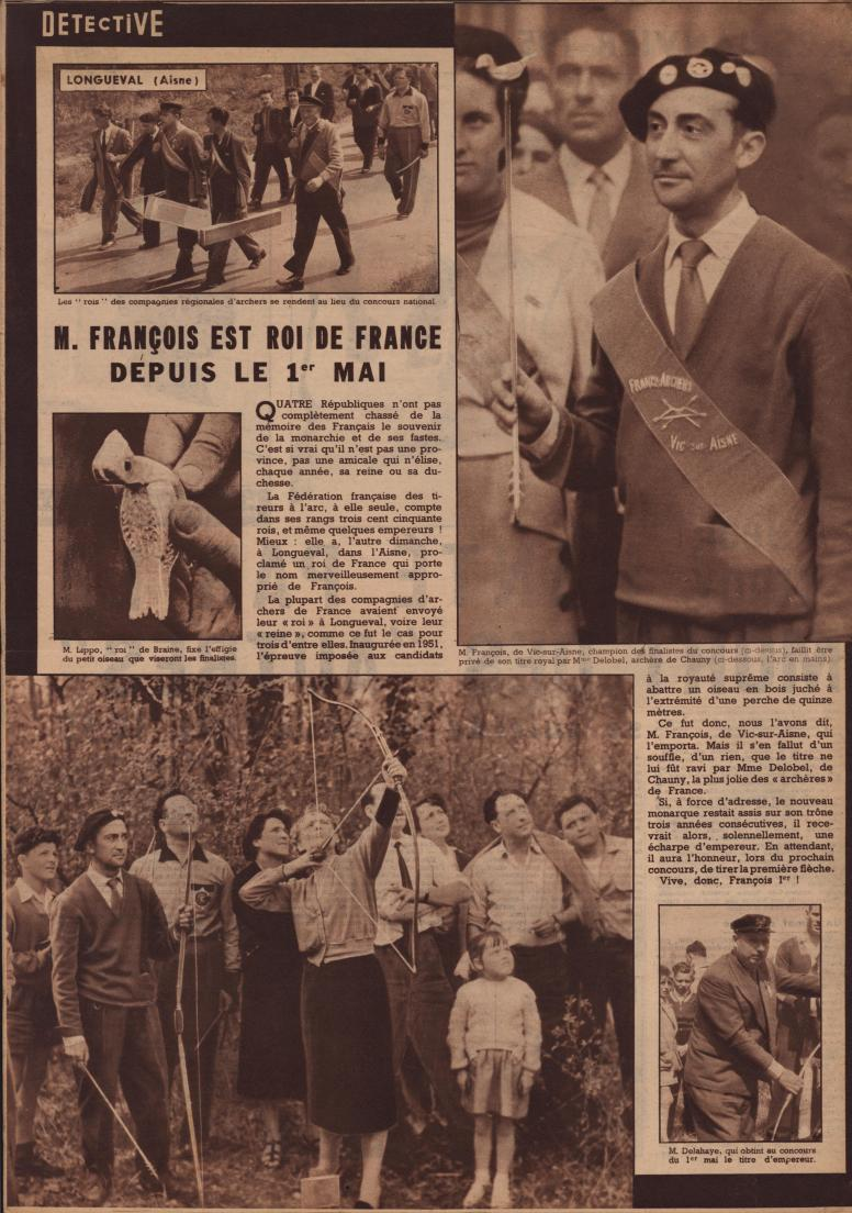 qui-detective-1955-05-09-bc