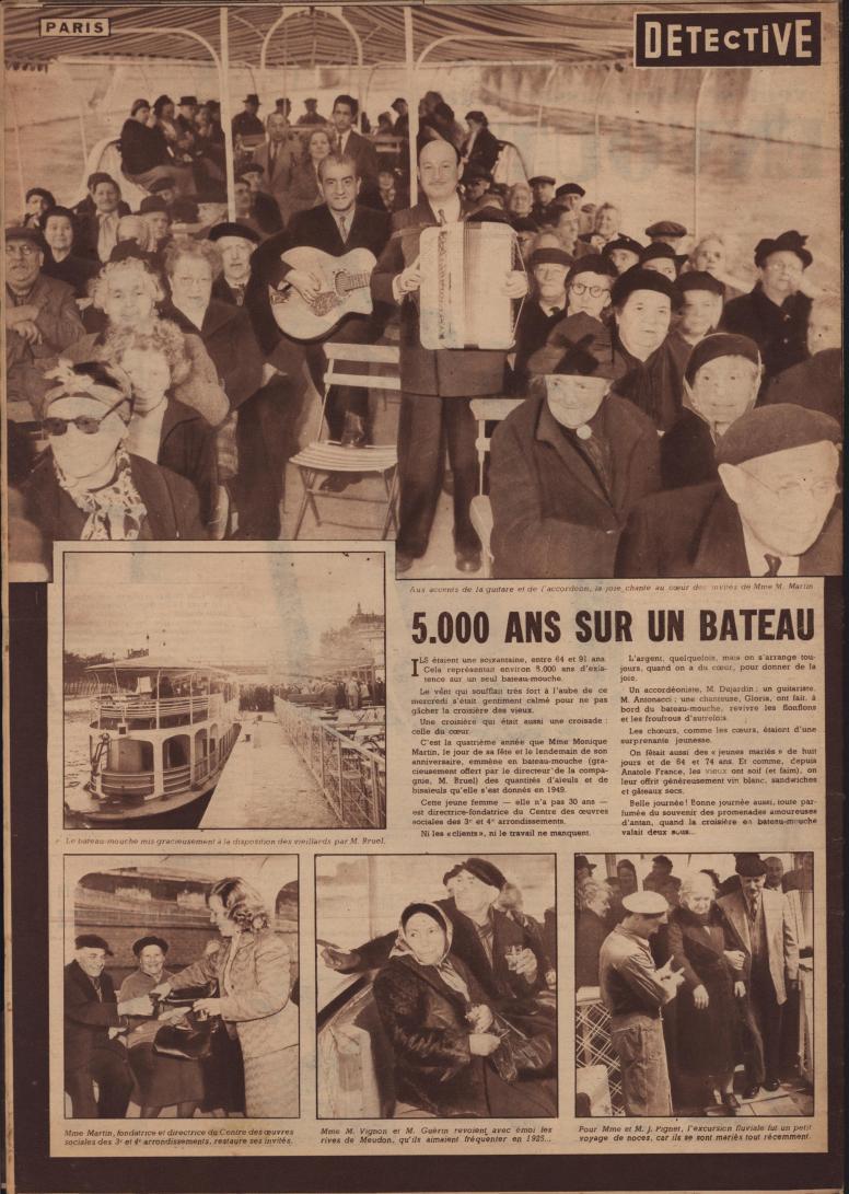 qui-detective-1955-05-16-bc