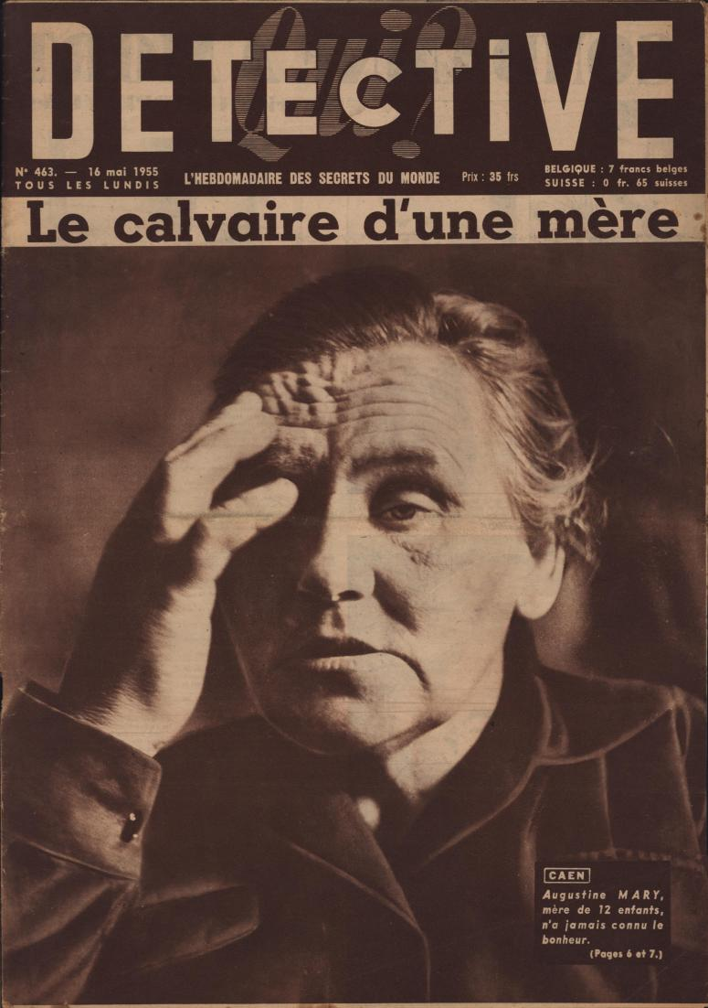 qui-detective-1955-05-16
