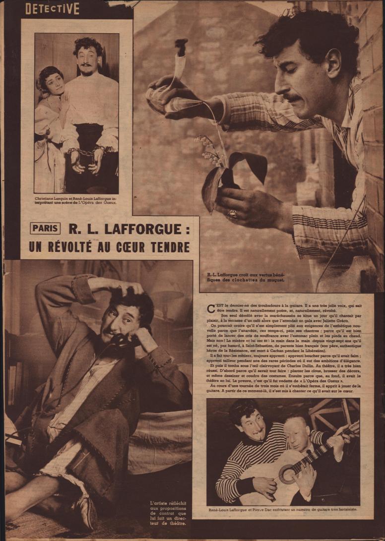 qui-detective-1955-05-23-bc