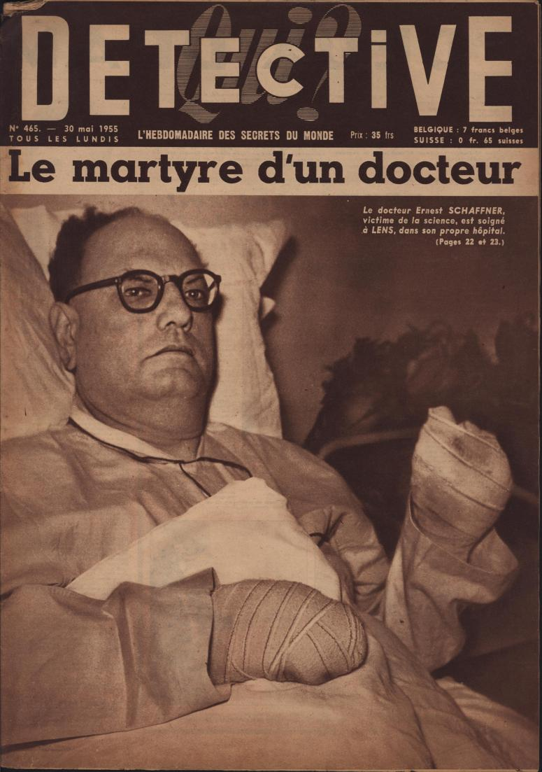 qui-detective-1955-05-30