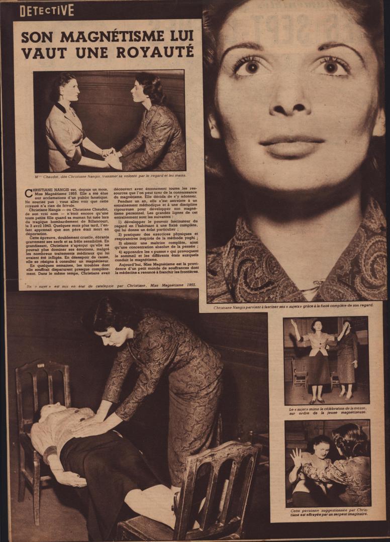 qui-detective-1955-06-13-bc