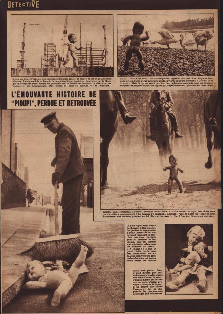 qui-detective-1955-06-20-bc