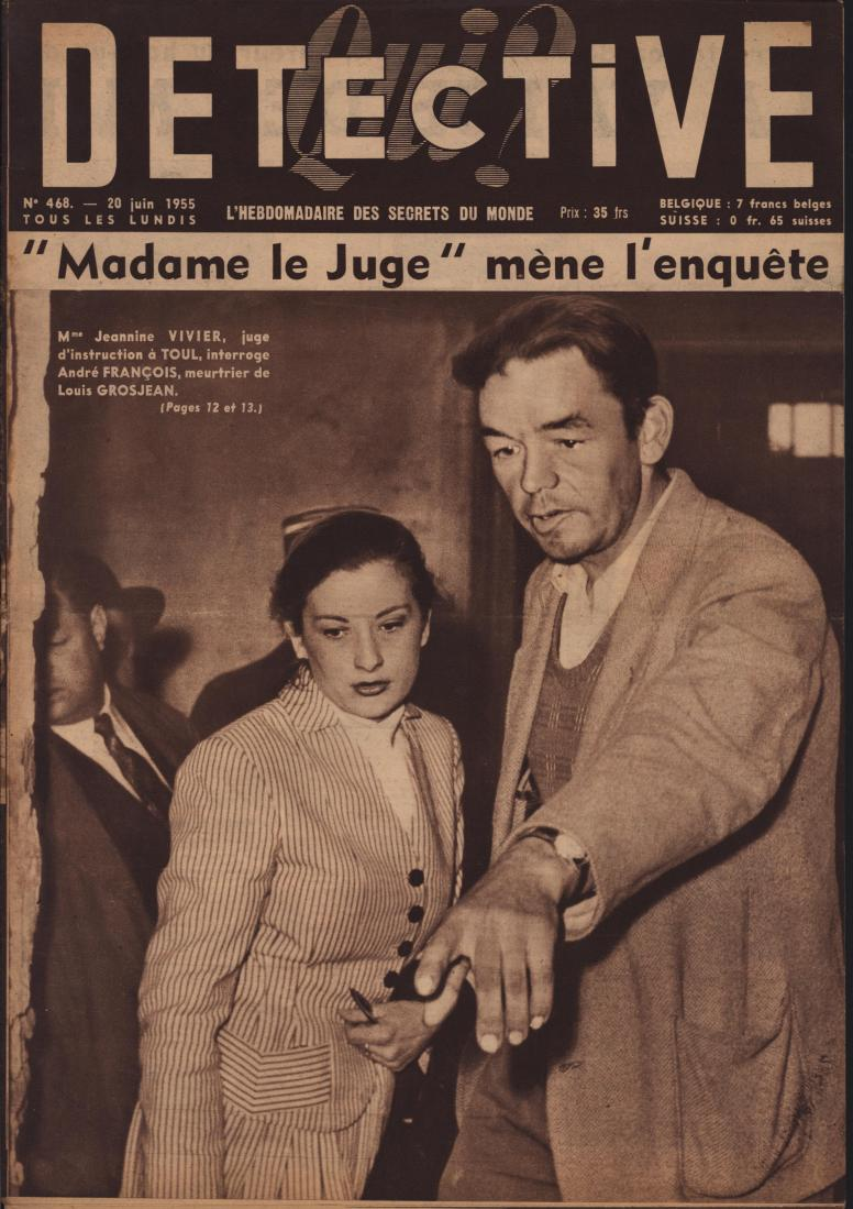 qui-detective-1955-06-20