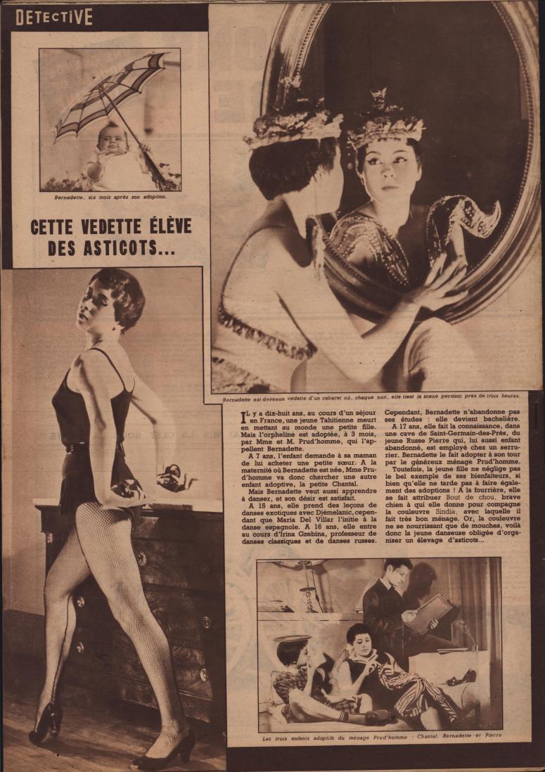 qui-detective-1955-07-04-bc