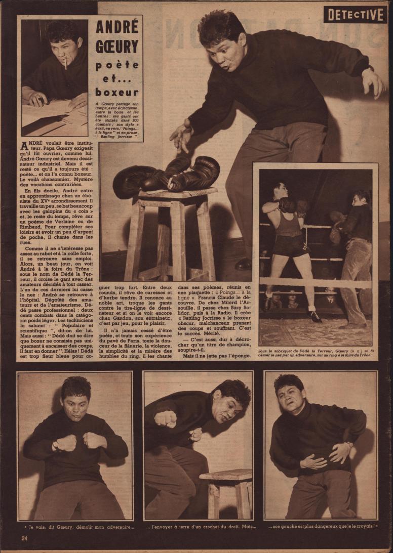 qui-detective-1955-07-11-bc