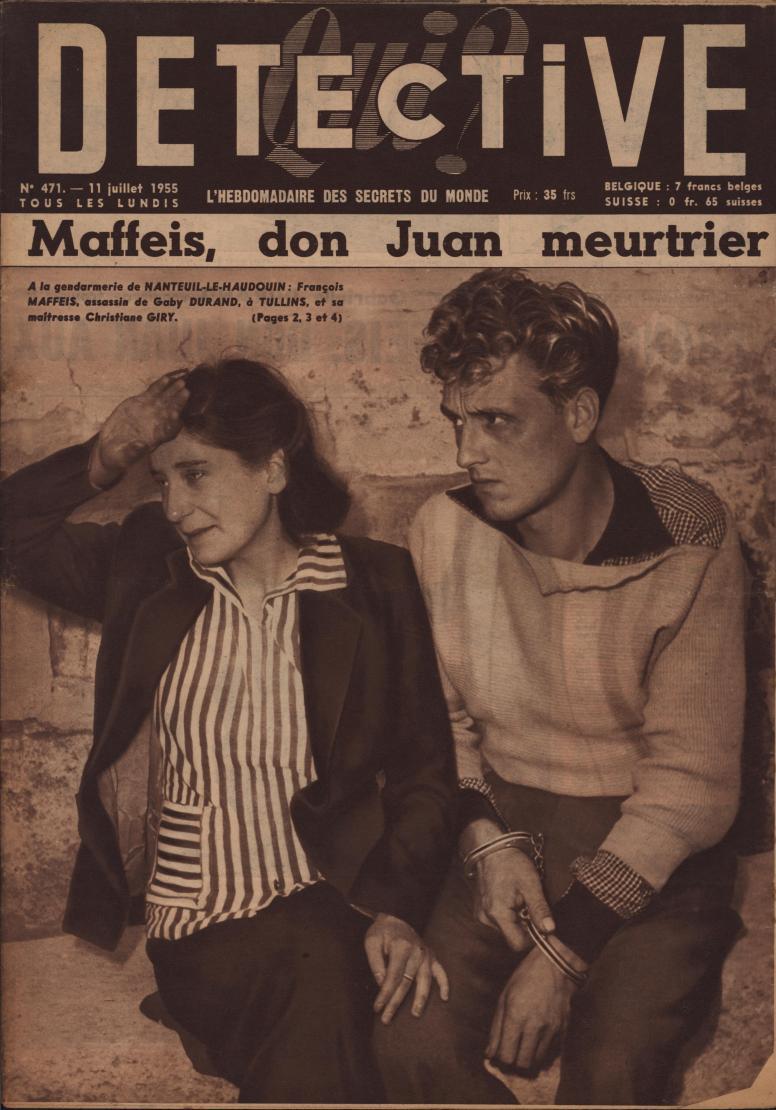 qui-detective-1955-07-11