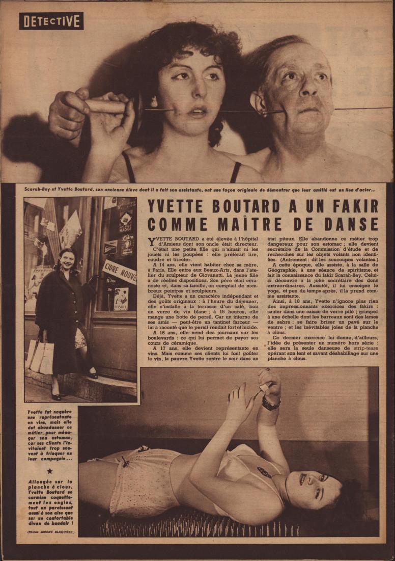 qui-detective-1955-07-18-bc