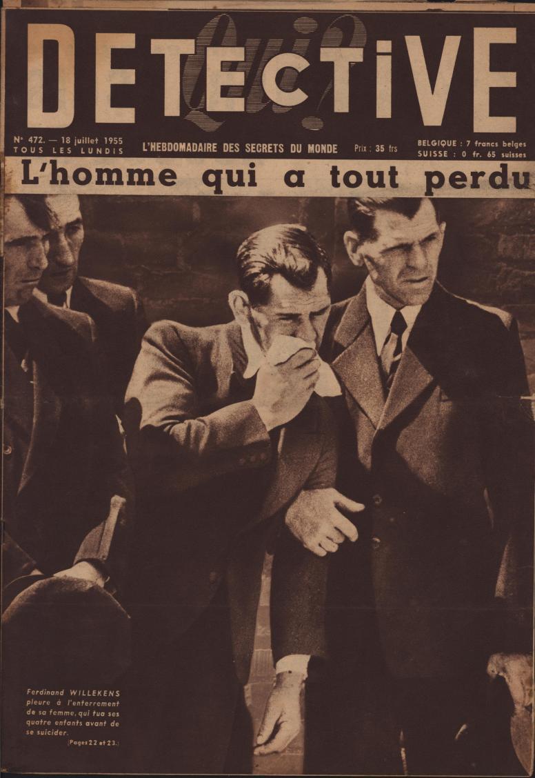 qui-detective-1955-07-18