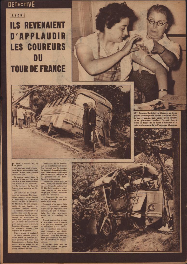 qui-detective-1955-07-25-bc
