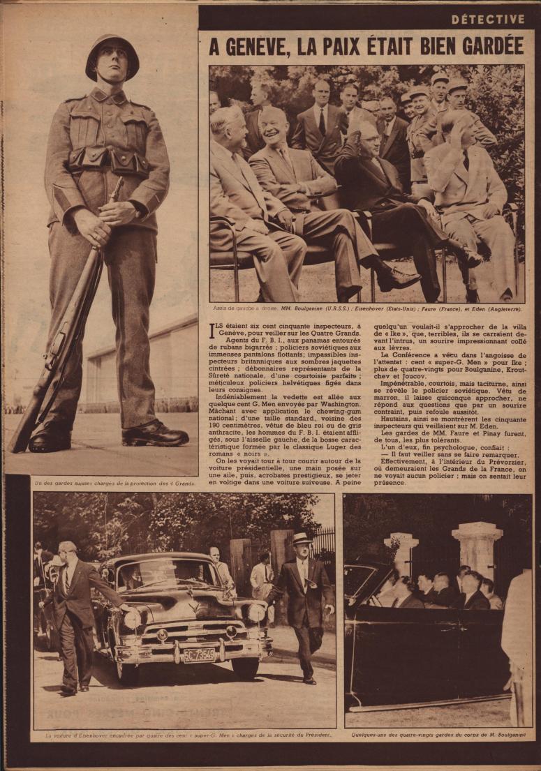 qui-detective-1955-08-01-bc